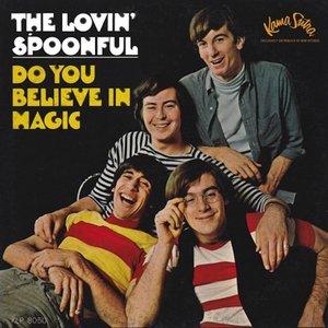 Do you Believe In Magic