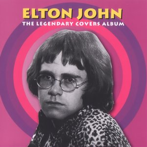 The Legendary Covers Album