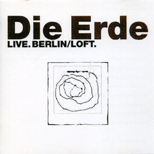 Live. Berlin/Loft