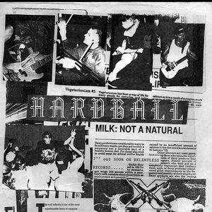 Avatar for Hardball