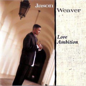 Love Ambition