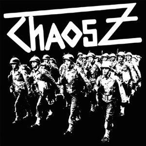 Avatar für Chaos Z
