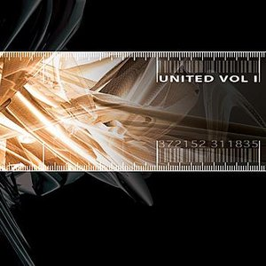 United Vol. 1