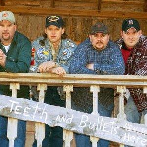 Avatar for Oklahoma Dirt Band
