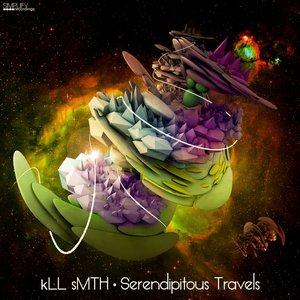 Serendipitous Travels