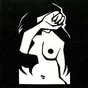 The Spitboy CD