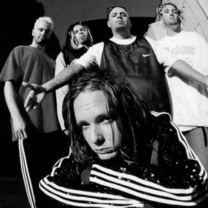 Avatar for Korn