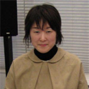 Avatar de Tomoko Sasaki
