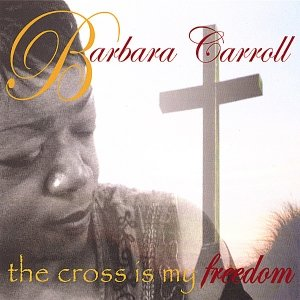 The Cross Is My Freedom