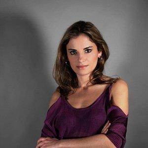 Avatar di Ana Vidović