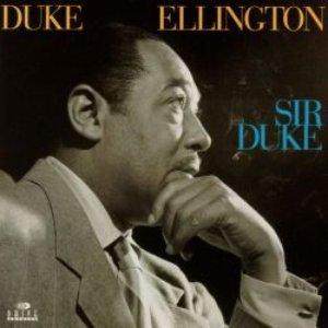 Sir Duke
