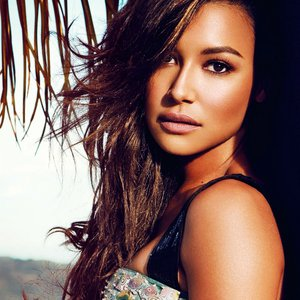 Avatar for Naya Rivera