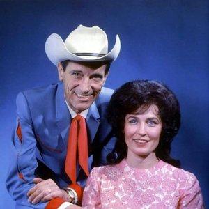 Avatar de Ernest Tubb & Loretta Lynn