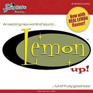 Lemon Up!