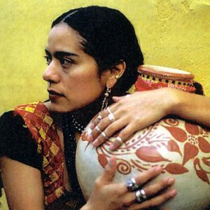 Avatar for Lila Downs