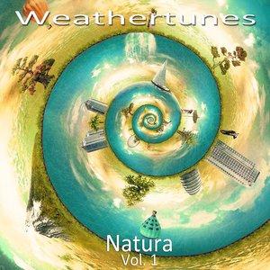 Natura, Vol. 1