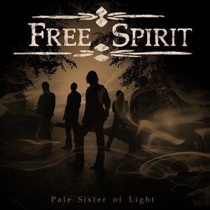 Pale Sister of Light