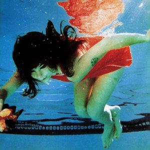 Björk için avatar