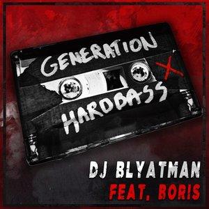 Generation Hardbass