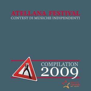 Atellana Festival 2009 (Compilation 2009)