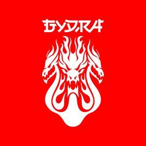 Аватар для Gydra