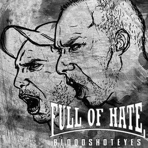 Full Of Hate