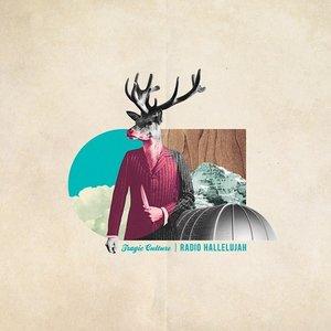 Radio Hallelujah - EP