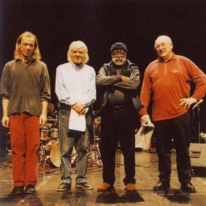 Avatar für Bill Dixon with Matthias Bauer, Klaus Koch, Tony Oxley
