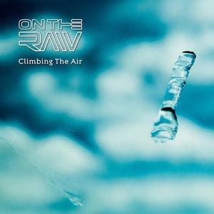 Climbing The Air