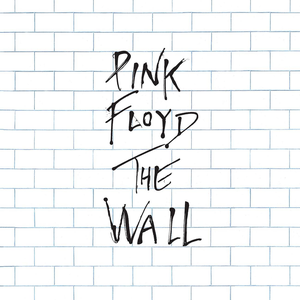 The Wall (disc 1)