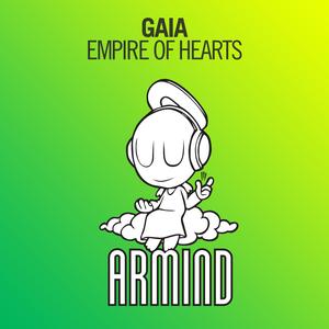 Empire Of Hearts