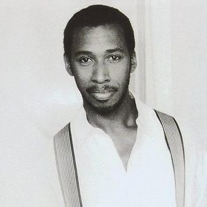 Avatar for Jeffrey Osborne