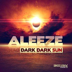 Dark Dark Sun