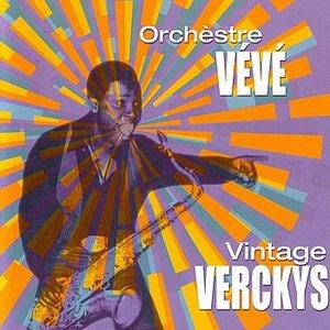 Vintage Verckys