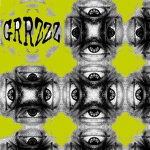 Beast of Grrzzz