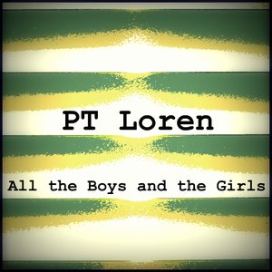 Изображение для 'All the Boys and the Girls'