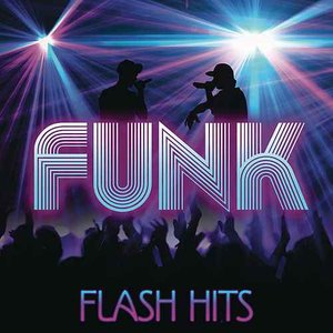 Funk Flash Hits