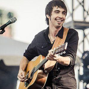 Avatar for Mo Pitney
