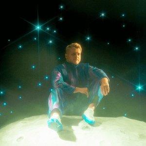 Avatar for Bruno Martini