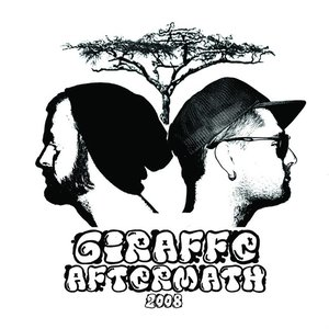 Avatar for Giraffe Aftermath