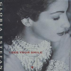Gloria Estefan - I See Your Smile - Zortam Music
