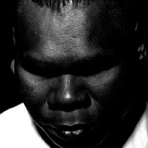 Avatar for Geoffrey Gurrumul Yunupingu