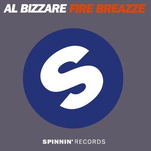 Fire Breazze