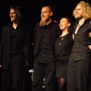 Avatar för Jessy Martens & Band