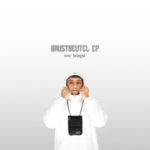 Brustbeutel - EP