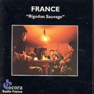 Avatar für Rigodon Sauvage