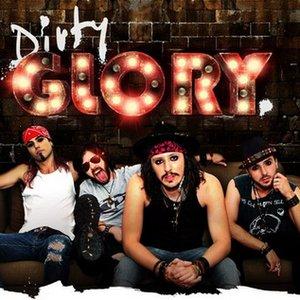 Avatar de Dirty Glory