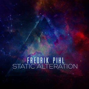 Static Alteration