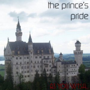 Avatar für the prince's pride