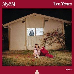 Ten Years (deluxe)